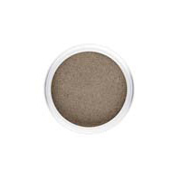 Тени для век Artdeco -  Mineral Eye Shadow №82 Grey Violett